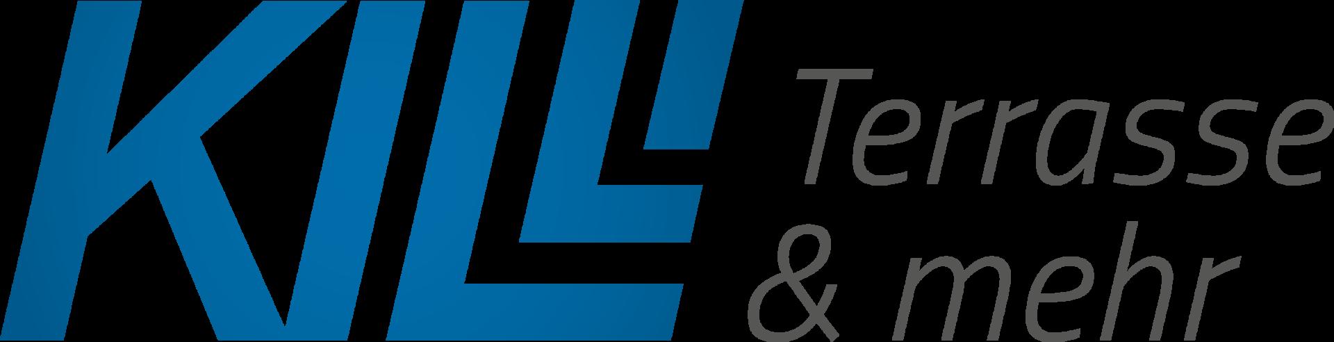 Killi GmbH Website