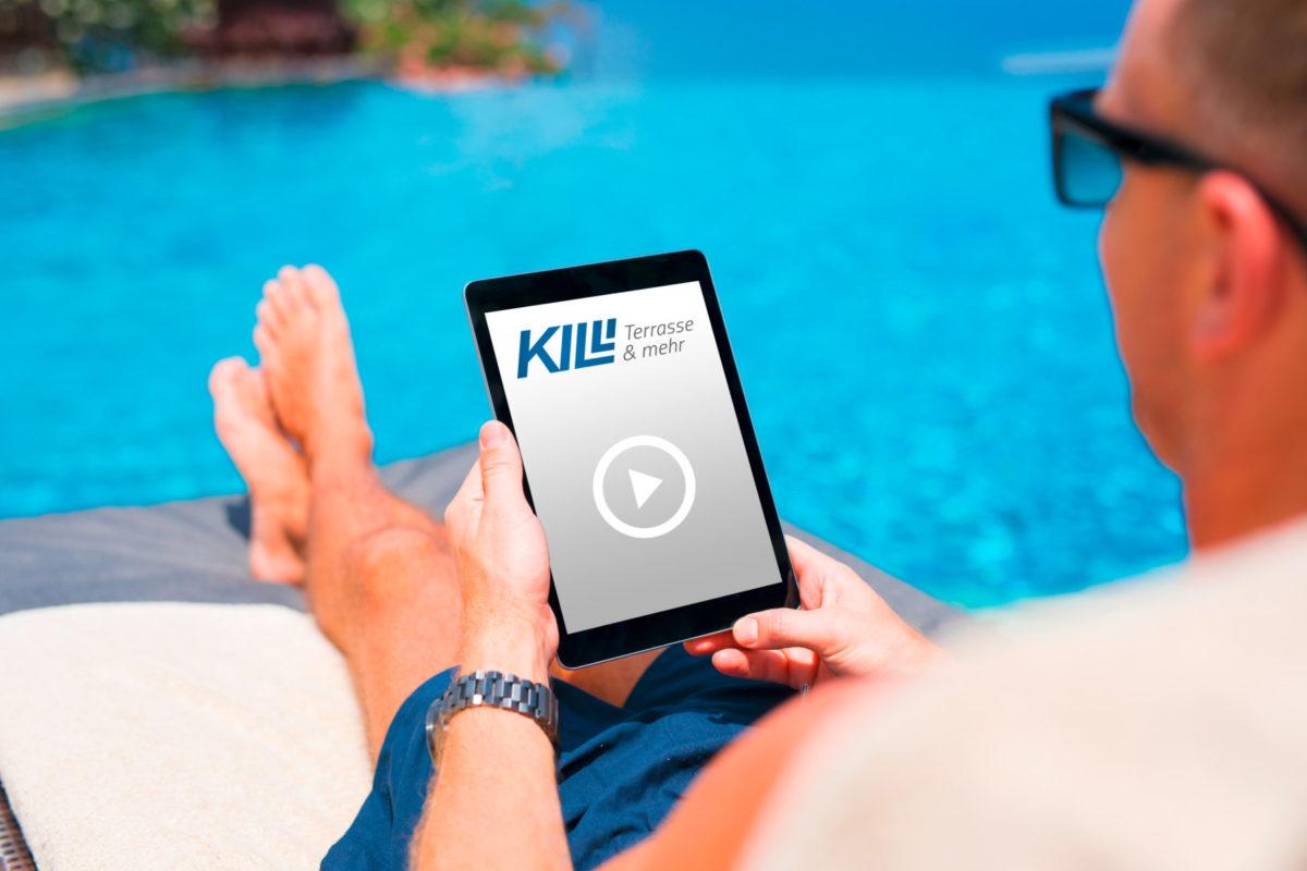 Youtube-Video-Killi-GmbH