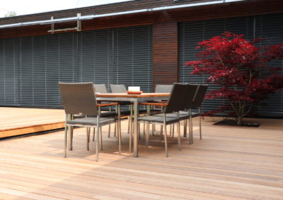 Holzterrasse-IPE-Killi-GmbH
