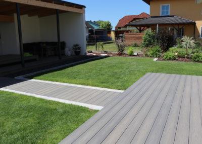 Gartenweg-Garten-Killi-GmbH