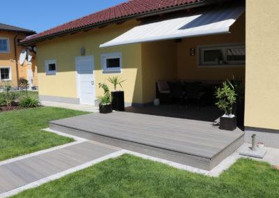 Gartenweg-Killi-GmbH