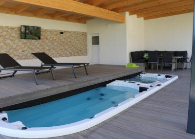 Swim-Spa-halboffen-Killi-GmbH