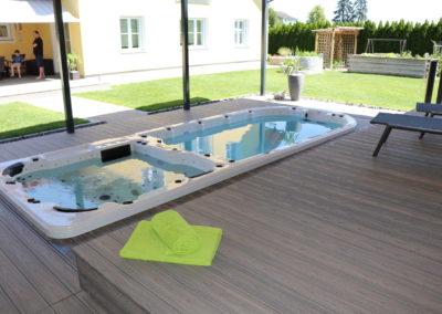 Swim-Spa-Pooldeck-Killi-GmbH