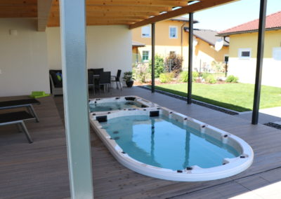 Pooldeck-Swim-Spa-offen-Killi-GmbH