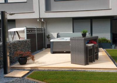 Sichtschutz-Accoya-Terrasse-Killi-GmbH