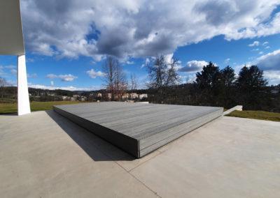 Terrasse-Pooldeck-modern-Killi-GmbH