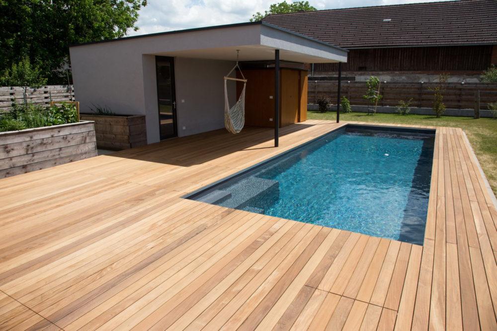 IPE-Terrasse-Pool-Killi-GmbH
