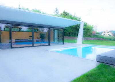 Terrasse-Pool-Killi-GmbH