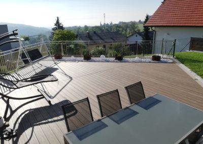 CoEx-Terrasse-Natural-Killi-GmbH
