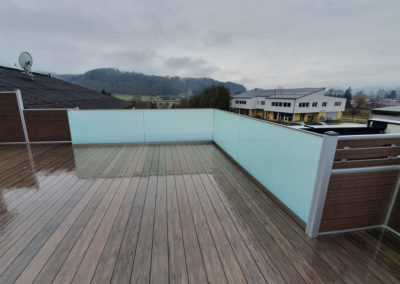 Sichtschutz-blick-mix-braun-Killi-GmbH