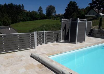 Sichtschutz-grau-Pool-Killi-GmbH